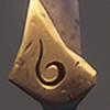 dekdev's avatar
