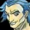 Deke122's avatar