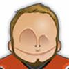 dekeart's avatar