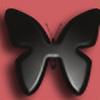 dekei's avatar