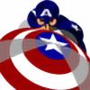 dekerLEGEND's avatar