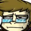 Dekerrex's avatar
