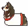 Dekers's avatar