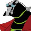 DekersHekers's avatar