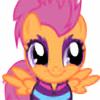 Deketai's avatar