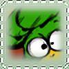 DeKey-s's avatar