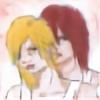 deki--chan's avatar