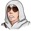 Dekiar70's avatar