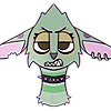 Dekidour's avatar