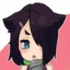 DekinaiKo's avatar