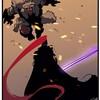 Dekinax's avatar