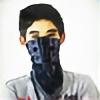 dekiriau's avatar