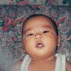 dekishii's avatar
