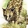 DekishiNeko's avatar