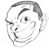 Dekka-93's avatar