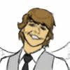 Dekler's avatar