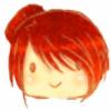 deko-deko's avatar