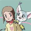 Deko-kun's avatar