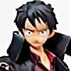 deko2's avatar