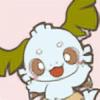dekoco's avatar