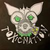 Dekoda19's avatar