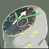 DekoLamp's avatar