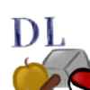 DekonLambic's avatar
