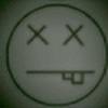 DekotaCudi's avatar