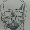 dekozeus's avatar