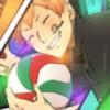 Dekrion's avatar