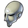 Deks-Designs's avatar