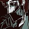 Dekst0's avatar