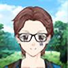 DEKU-TRUNKS-SSJ7's avatar