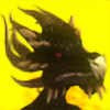 deku231's avatar
