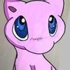 Deku468's avatar
