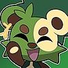 deku93's avatar