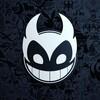 DekuGaming's avatar