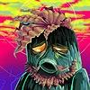 Dekuinthelake's avatar