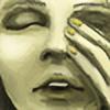 DekuKvothe's avatar