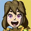 Dekumonz's avatar