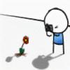 DeKunstenaares's avatar