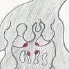 Dekus1995's avatar