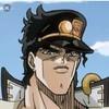 DekuScrub002's avatar
