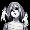 DekuShichi's avatar