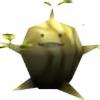 DekuSprout2PLZ's avatar