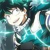 dekustar1's avatar