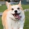 Dekuzaum's avatar