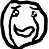 Del-Arts's avatar