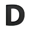 Del11boy's avatar