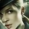 Delacour17's avatar